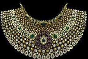 Parshv Exclusive Jewellery Design Studio