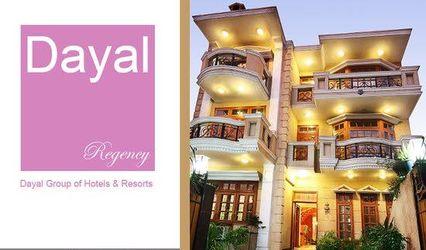 Dayal Regency Pataudi