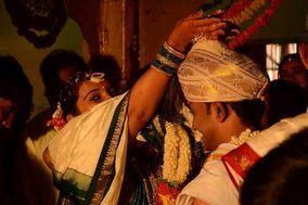Praful Giridhara