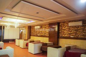 Hotel Eurasia, SAS Nagar