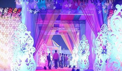 Sachdeva Events