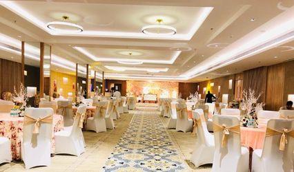 Country Inn & Suites by Radisson, Zirakpur
