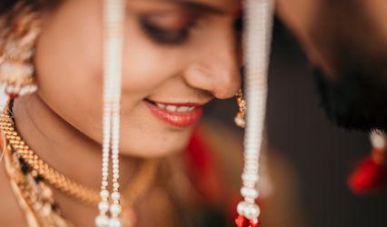 Wedding Book, Goa
