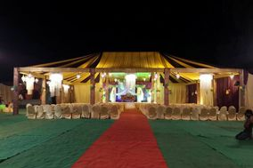 Roshan Wedding & Events Planner