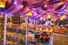 City Food Caterers, Hisar
