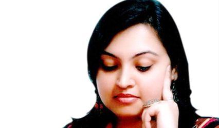 Ask Manisha