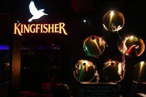 Laugh Slumber Dine- LSD Lounge