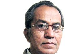 Shree Vinayak Astrologer
