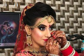 Surabhi Beauty Touch