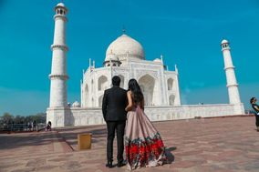 Prince Chopra Photography, Agra