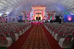 Deepak Tent House & Caterers, Balangir