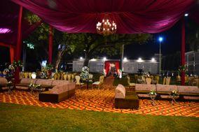 Hotel Chandela, Khajuraho