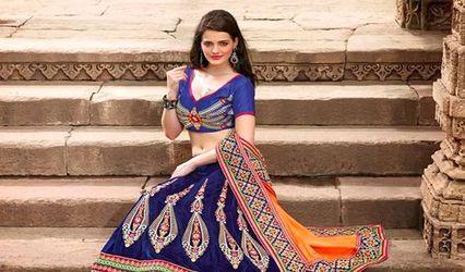 Kamal Textiles, Chandigarh