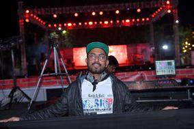 DJ Utkarsh