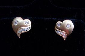 Raghunandan Jewellers