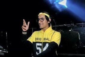 DJ Zain Sabri