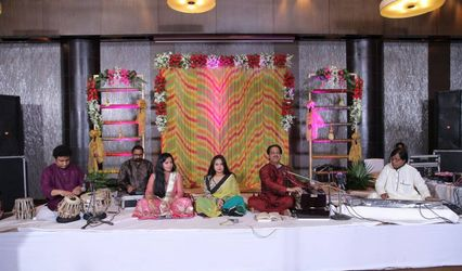 Gayatri Events 1