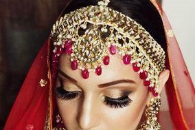 Sahibas Beauty