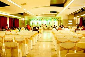 Rao's Event Planners
