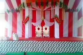 Sai Murli Lawn And Marriage Hall