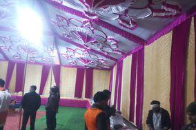 SK Caterers & Decorators, Paharganj
