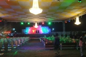 Shri Sidhivinayak Marriage Lawn