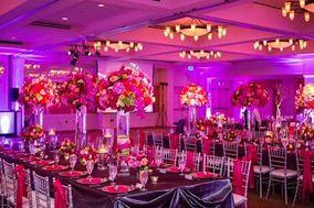 As You Wish Events & Designs