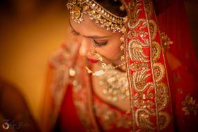 Anushka Beauty Parlour