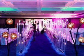 Runway Weddings