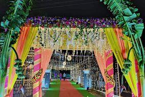 Tirumala Balaji Marriages And Events