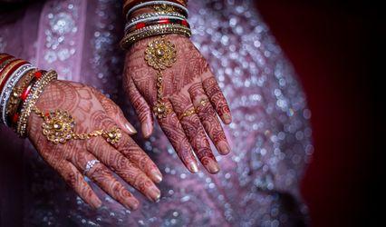 Soulmate Wedding Photography, Khandagiri