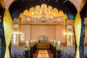 Lavish Eyedea Wedding Planners