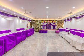 Khurana Banquets