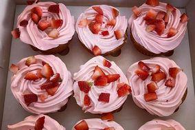 Sprinkles Bakery & More