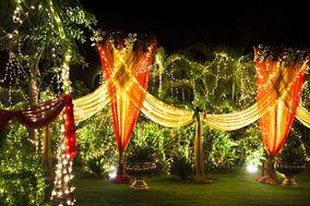 AKS Parinay Garden,Jhansi