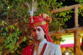 Parsh Ethnic Wear