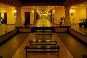 Casa Paradise Resort