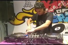 DJ Saurav, Badlapur