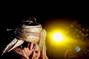 Tarun Narang Fotographie