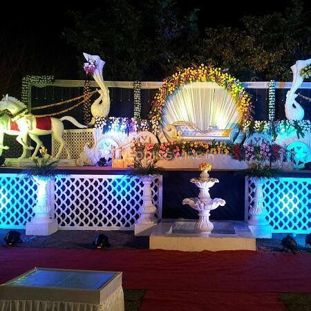 Cynosure Events