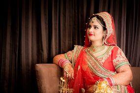 Divishth Kakkar Photography
