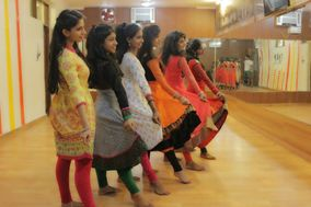 Delhi Dance Academy, Amar Colony