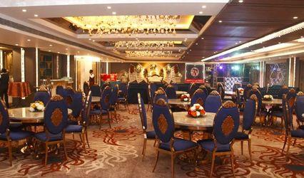 Hotel Mukut Regency 1