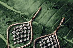 Rikhab Das Udai Chand Jewellers