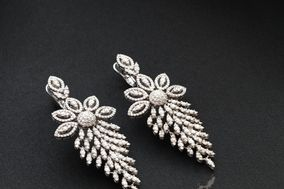 RAJ Diamonds, Bangalore