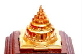 Majyothisham, HSR Layout