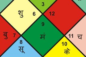 Divine Astrology Point, Corporate Astrologer, Delhi
