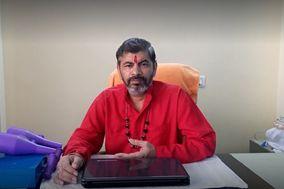 Karamyogi Scientific Astrology And Vastu