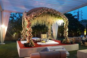 Kunal's Event Management