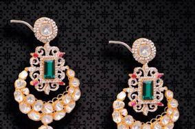 Gauri Ke Gahne Jewellers